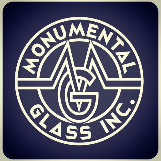 Monumental Glass Inc